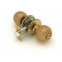 Ручка-защелка (KNOB) 672 груша