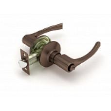 Ручка-защелка (KNOB) 829 медь