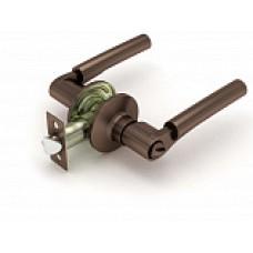 Ручка-защелка (KNOB) 883 медь