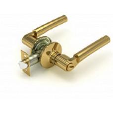 Ручка-защелка (KNOB) 883 золото