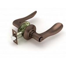 Ручка-защелка (KNOB) 891 медь