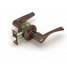 Ручка-защелка (KNOB) 894 медь